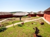 nongoma-inn-accommodation-kwazulu-natal-zululand-facilities1