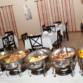 Nongoma Inn Restaurant